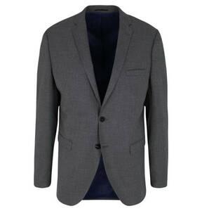"SELECTED             Sakko ""Mylo"" als Anzug-Baukasten-Artikel, Slim Fit, meliert"