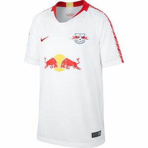 Nike RB Leipzig Trikot Home, 2018/19, für Kinder