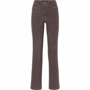 Zerres Damen Jeans