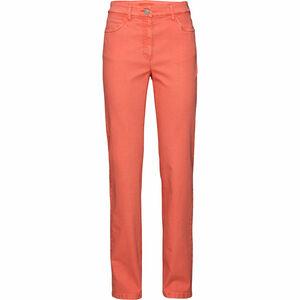 Zerres Damen Jeans , Comfort S, slim fit