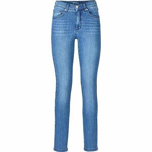"""Angels Damen Jeans """"Skinny"""", 28er Länge"""