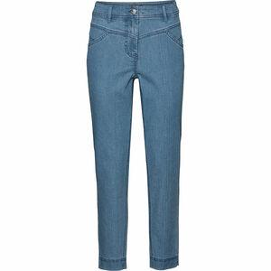 Adagio Damen 7/8 Jeans