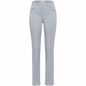 Brax Damen Jeans Lavina