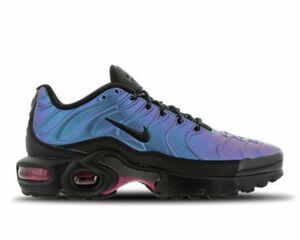 Nike Tuned 1 Amd ´´Retro Future´´ - Grundschule Schuhe