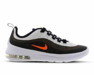 Nike Air Max Axis - Grundschule Schuhe