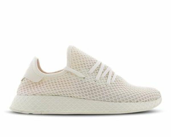 adidas Deerupt - Herren Schuhe