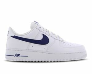 Nike Air Force 1 Low - Herren Schuhe