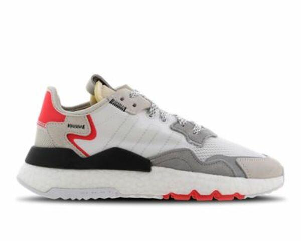 adidas Nite Jogger Grundschule Schuhe