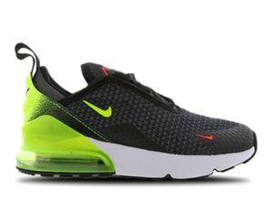 Nike Air Max 270 Retro Future - Vorschule Schuhe