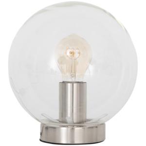Aurosens Tischlampe