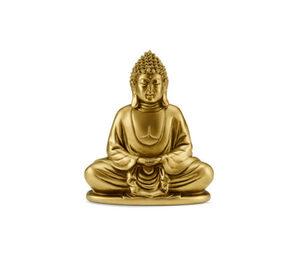 Glücks-Buddha