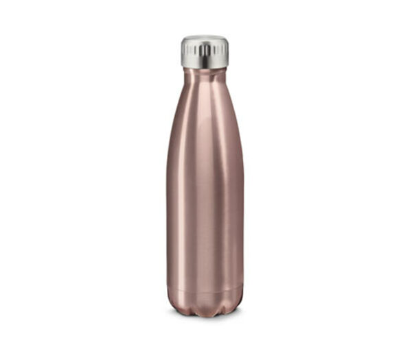 Isolier-Trinkflasche