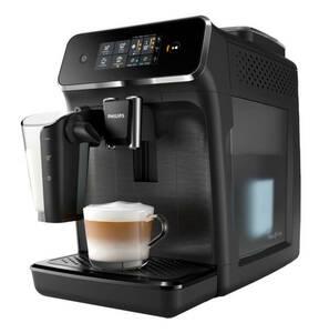 "Philips             Kaffeevollautomat ""EP2230/10"""