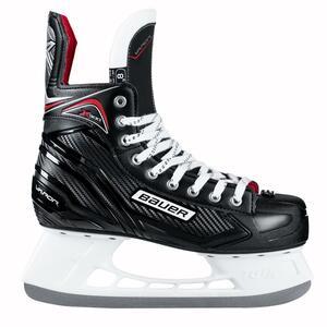 Eishockey-Schlittschuhe Vapor X300