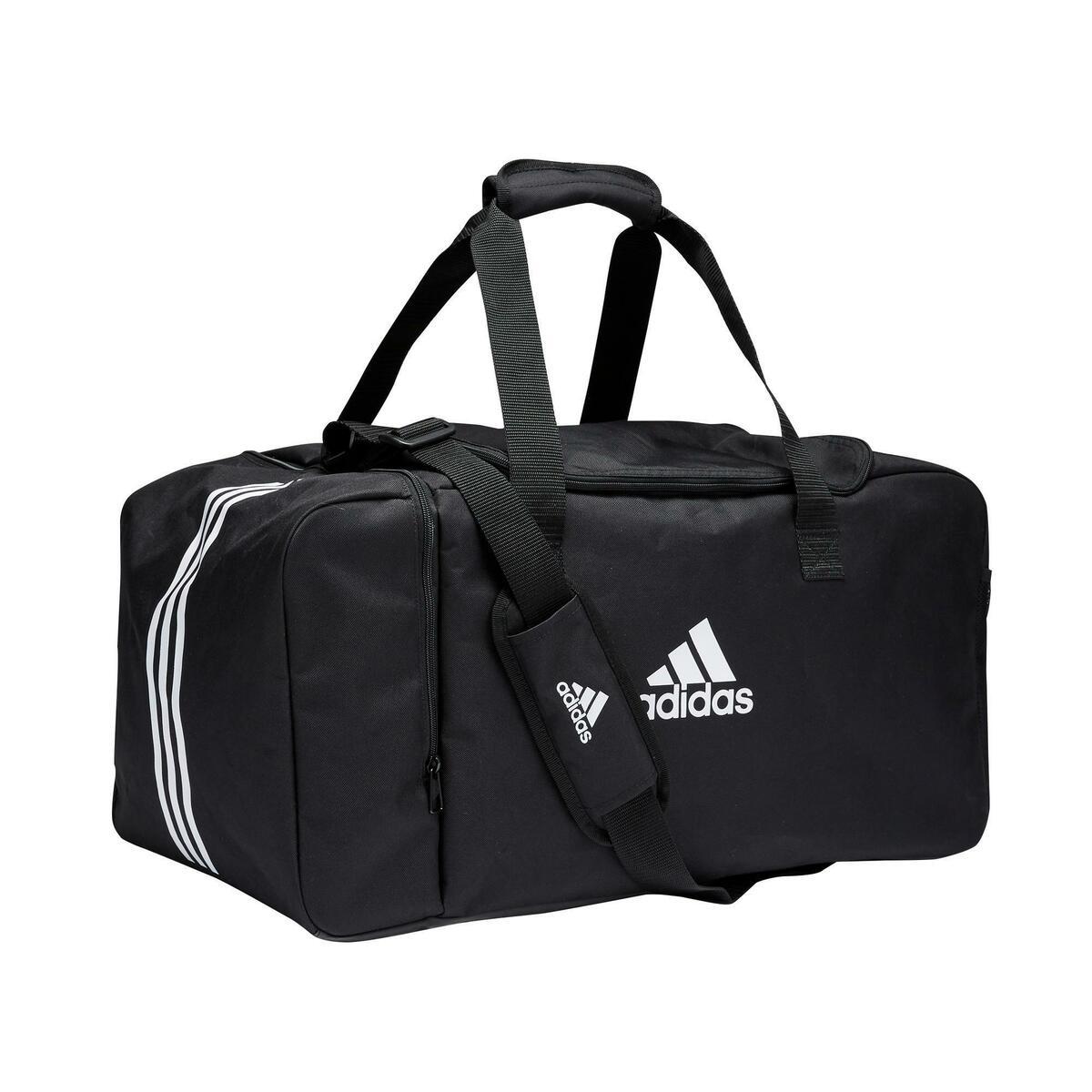 Bild 1 von Sporttasche Tiro Medium