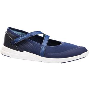 Ballerinas PW 160 Br´easy Damen marineblau