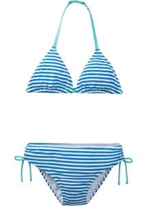 Bikini Mädchen (2-tlg Set)