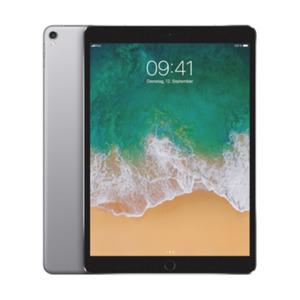 Apple iPad Pro 10,5´´ 2017 Wi-Fi + Cellular 512 GB Space Grau MPME2FD/A