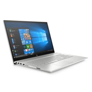 HP Envy 17-ce0001ng 17´´ Full HD i5-8265U 8GB/1TB+128GB SSD MX250 Win 10