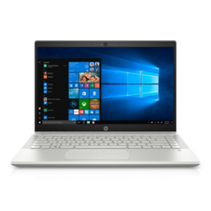 HP Pavilion 14-ce1001ng 14´´ Full HD IPS i3-8145U 8GB/256GB SSD Win 10