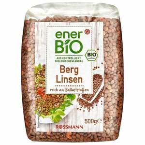 enerBiO Berglinsen 3.58 EUR/1 kg