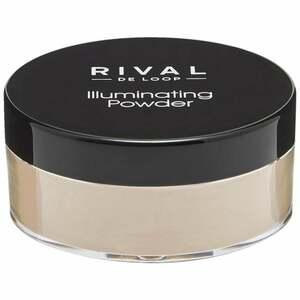 Rival de Loop Illuminating Powder 34.90 EUR/100 g