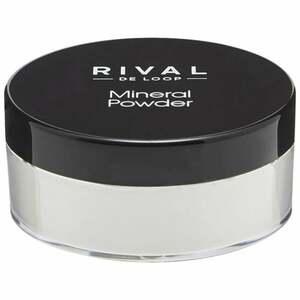 Rival de Loop Mineral Powder 34.90 EUR/100 g
