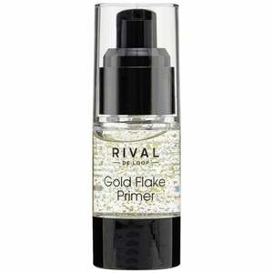Rival de Loop Gold Flake Primer 17.45 EUR/100 ml