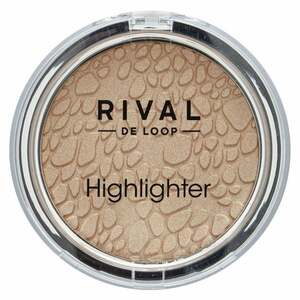 Rival de Loop Highlighter 02 Gold