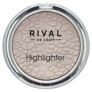 Rival de Loop Highlighter 01
