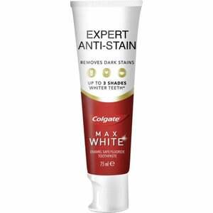 Colgate Expert Anti-Stain Zahnpasta mit Fluorid 10.65 EUR/100 ml