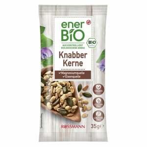 enerBiO Knabber Kerne 2.83 EUR/100 g
