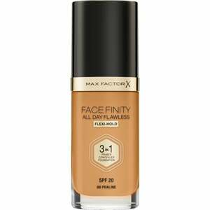 Max Factor Facefinity All Day Flawless Foundation 88 46.63 EUR/100 ml