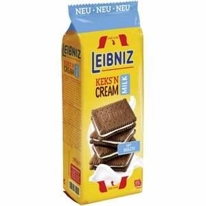 Bahlsen Keks´n Cream Milk 0.94 EUR/100 g