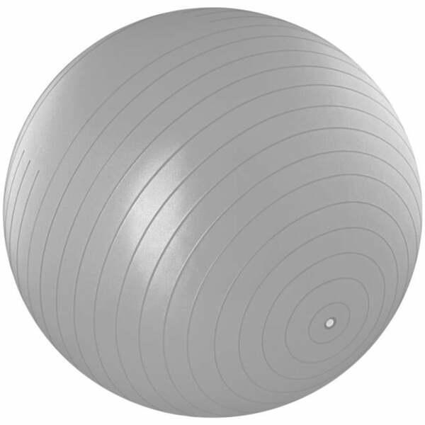 IDEENWELT Gymnastikball, 75 cm