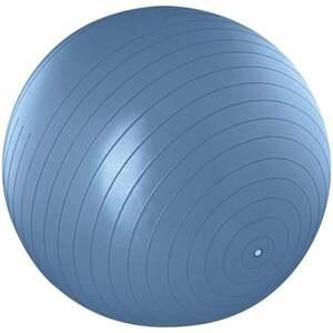 IDEENWELT Gymnastikball, 65 cm