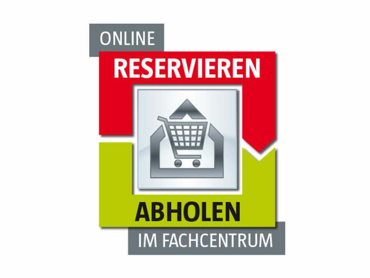 Bild 3 von Profi Depot Stahlblech-Kabeltrommel