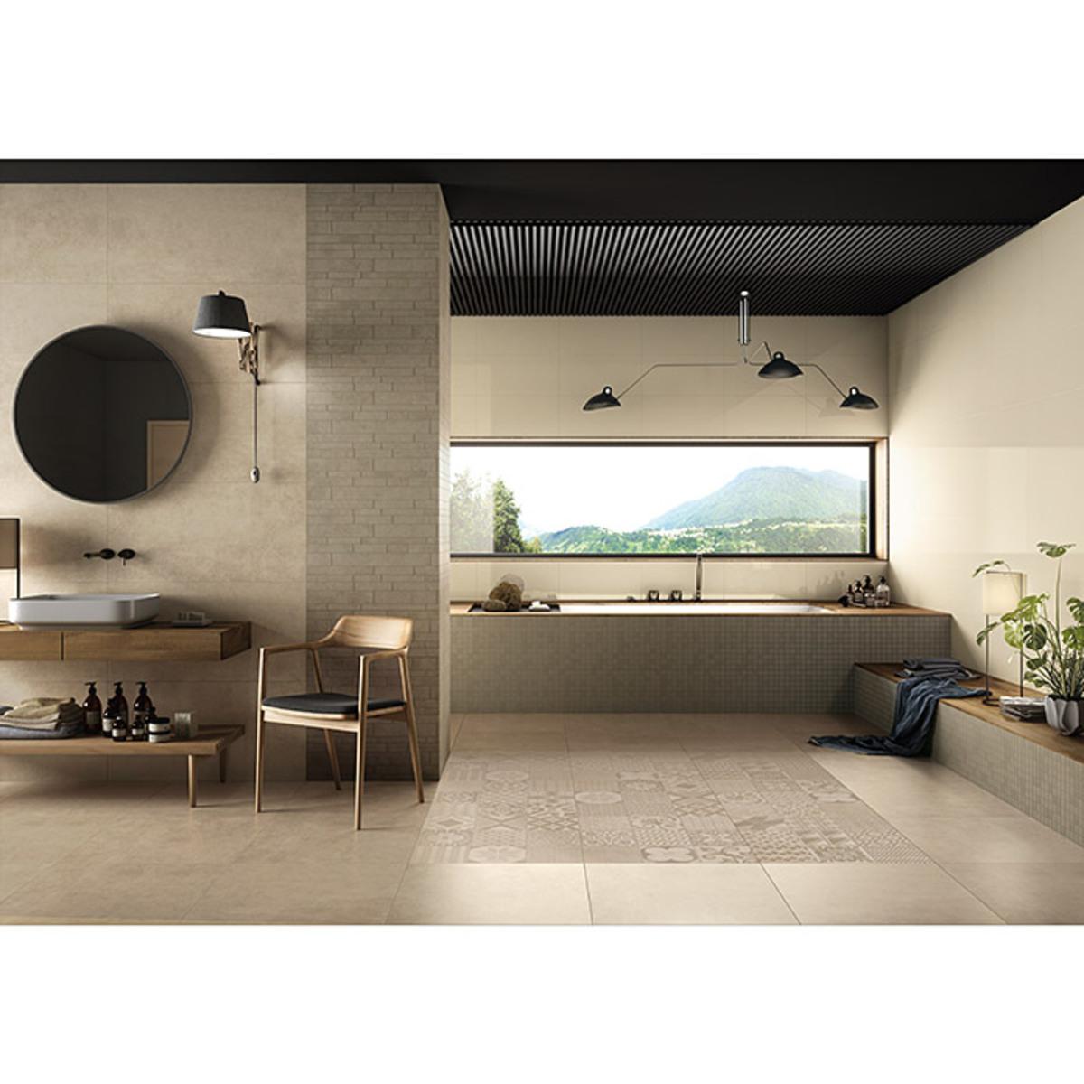 Bild 4 von Ambiente by Palazzo Feinsteinzeugfliese Vintage