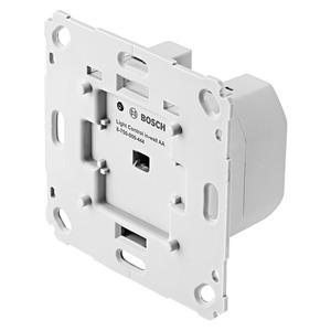 Bosch Smart Home Lichtsteuerung