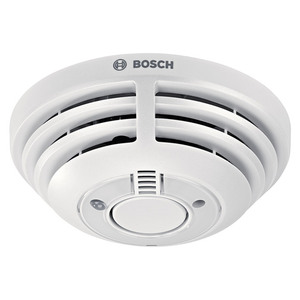 Bosch Smart Home Rauchwarnmelder