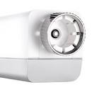 Bild 2 von Bosch Smart Home Thermostatkopf