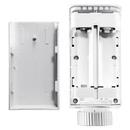 Bild 3 von Bosch Smart Home Thermostatkopf