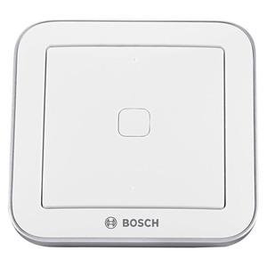 Bosch Smart Home Universalschalter Flex
