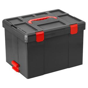 Wisent b-boXx Werkzeugkoffer