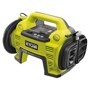 Ryobi ONE+ Akku-Kompressor R18I-O