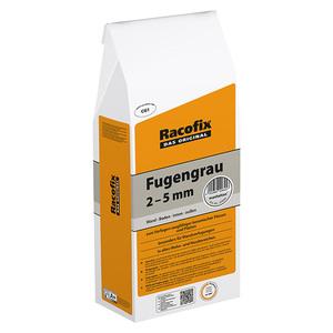 Racofix Fugengrau