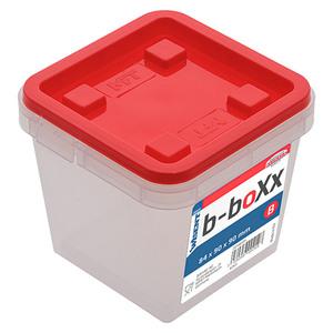 Wisent b-boXx Aufbewahrungsbox