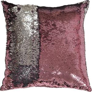 Obsession Kissen My BLING CUSHION