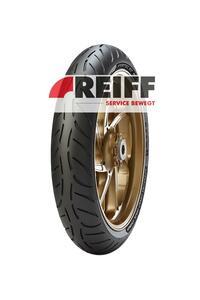 MetzelerSPORTEC™ M7 RR M TL FRONT 120/70 ZR17 (58W) tl