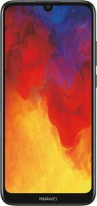 Huawei Y6 2019 Dual SIM 32GB